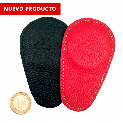 g52-ml-rojo_new7